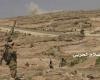 الجيش واللجان يصعدون من هجماتهم العسكرية وتطهير مواقعهم في جبهات الحدود